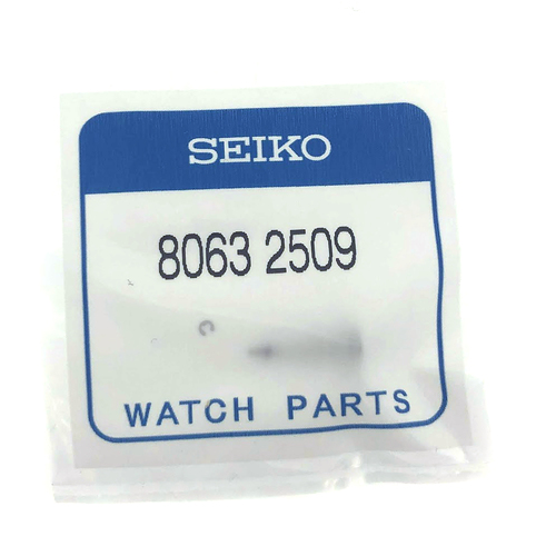 Seiko Push Button V172-0AC0