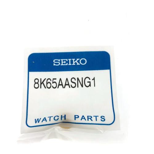 Seiko Crown 8K65AASNG1