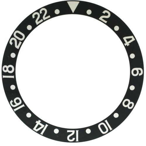 Insert Generic Rolex  315-16750-1 -INSGMT700-1 - Main