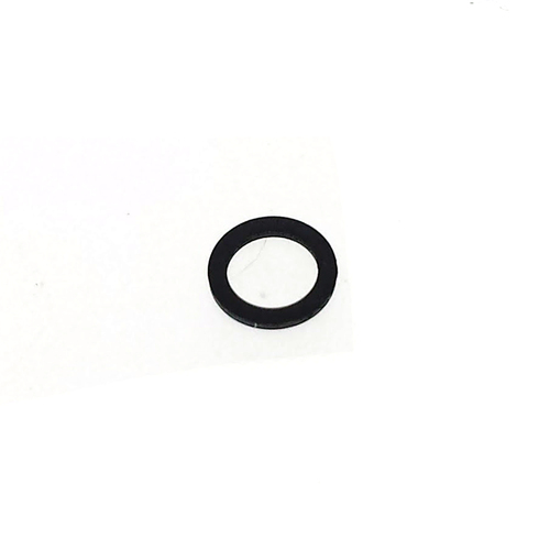 Crown Gasket Mens 6.00mm Fits Rolex Datejust President 29-06000