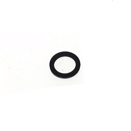 Crown Gasket Ladies 5.30mm Fits Rolex Ladies Datejust President 29-0530 69173