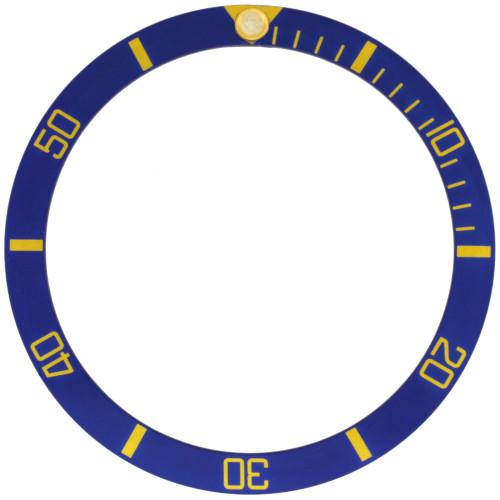 Insert Generic Rolex  315-1680-2 -INSSUB1680-2 - Main