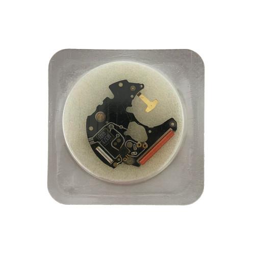 ETA255-241 Circuit Board - Main