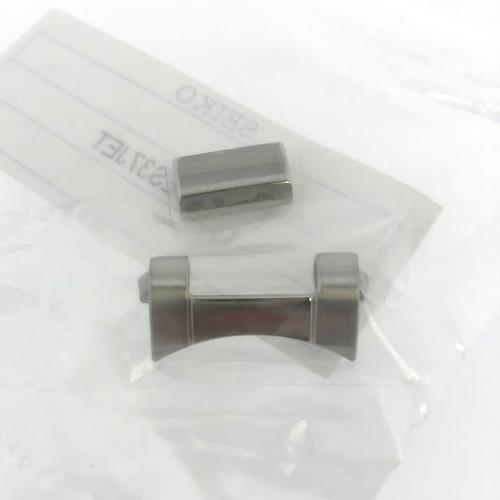 SEIKO SSC017 band end link