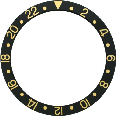 Insert Generic Rolex  315-16758-1 -INSGMT758-1 - Main