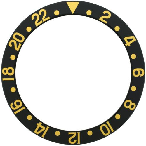 Insert Generic Rolex  315-16753-1 -INSGMT753-1 - Main