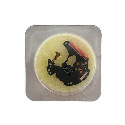 ETA255-483 255-481 Circuit Board - Main