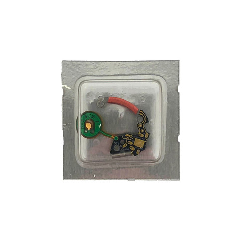 ETA 281.001 Circuit Board - main