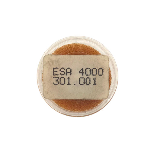 ETA 301.001 Circuit Board - main