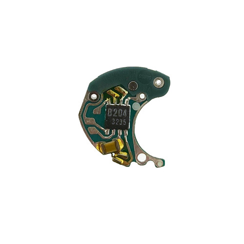 ETA 588.001 Circuit Board - main