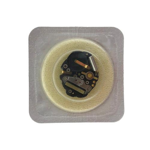 ESA 923.031 Circuit Board - Main