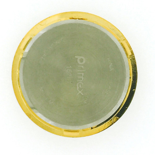 "Clock  Insert Quartz Movement 2"" diameter"