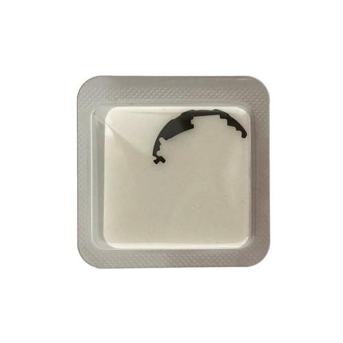 ETA 210.001 Circuit Insulator