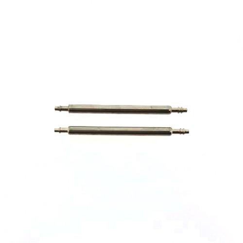 Seiko Original Spring bars A190BS 19mm one pair