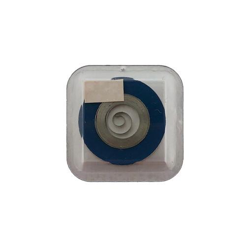 Rolex Caliber 3035 Mainspring