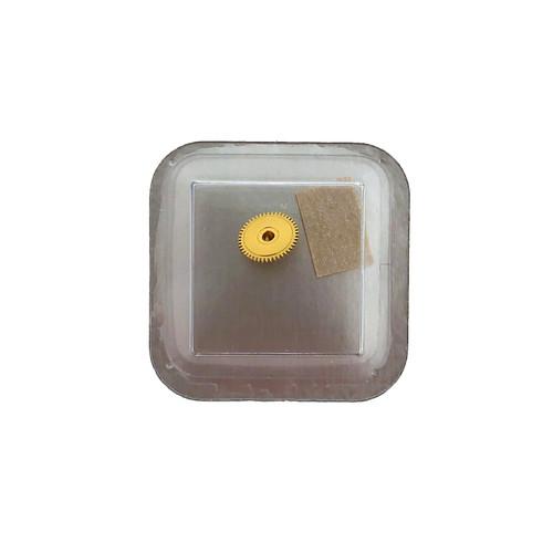 Rolex 3135 - 280 Hour Wheel