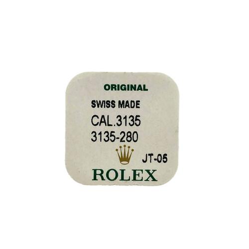 Rolex 3135 Hour Wheel