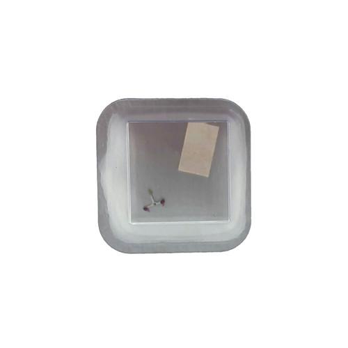 Rolex 2230 Pallet Fork  | Watchmaterial  Watch Parts  | Original Rolex Part 2230-421  | Back