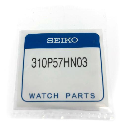 Seiko crystal 310P57HN03