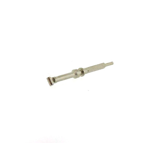 Original Omega 600 610 611 613 Male Stem front picture