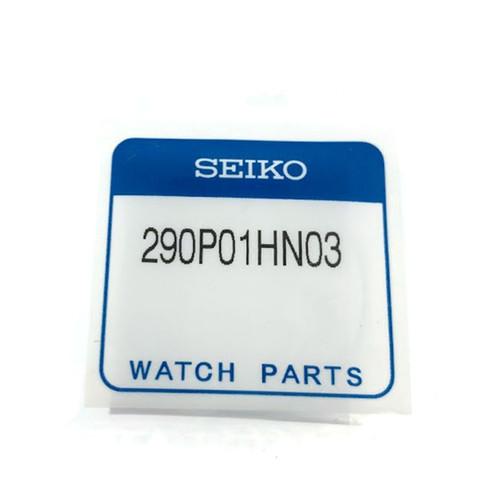 Seiko crystal 290P01HN03