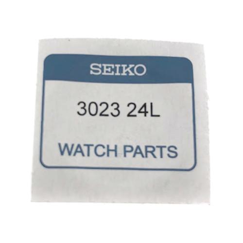 Seiko Capacitor 5D22 5D44 5D88