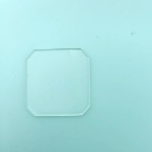 Seiko crystal ES0W32GN00 6309-609B