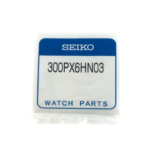 Seiko 300PX6HN03