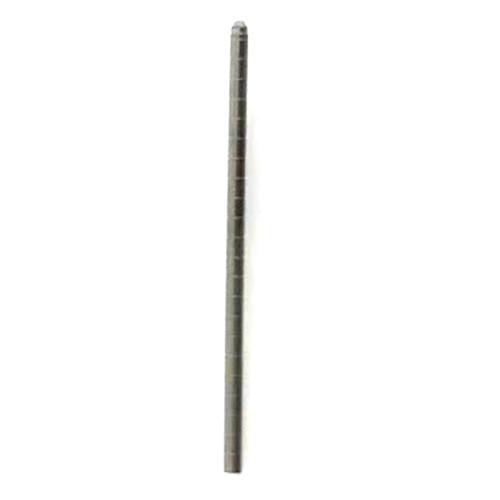 Seiko band link pin 5M42-0C99