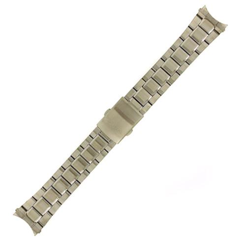 Seiko SSB103 bracelet