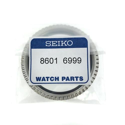 Seiko 86016999