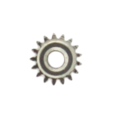 ETA 2850 winding pinion
