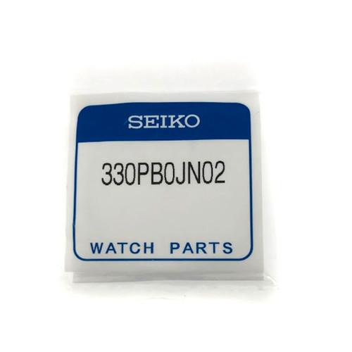Seiko crystal 330PB0JN02