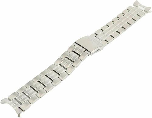 Seiko SGG783 watch band