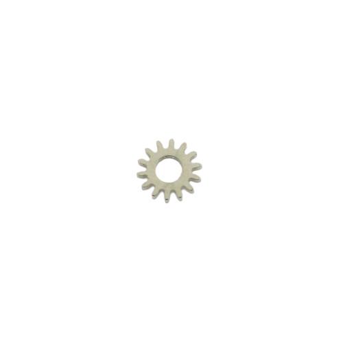 Rolex® Intermediate Crown Wheel 4443 2030 2035