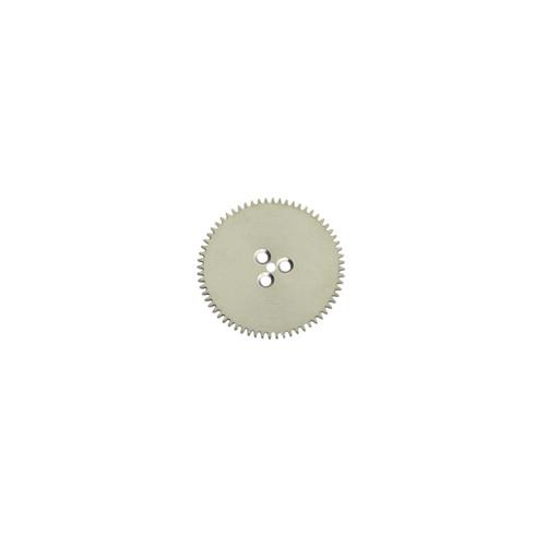 Rachet Wheel to fit Caliber 2003