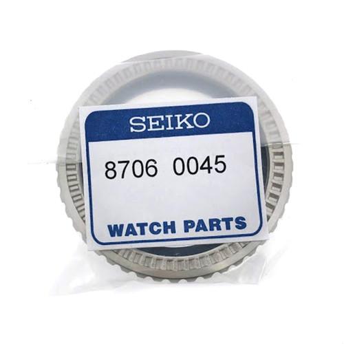 Seiko Bezel 87060045