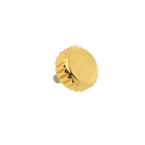 Rolex 1665 crown