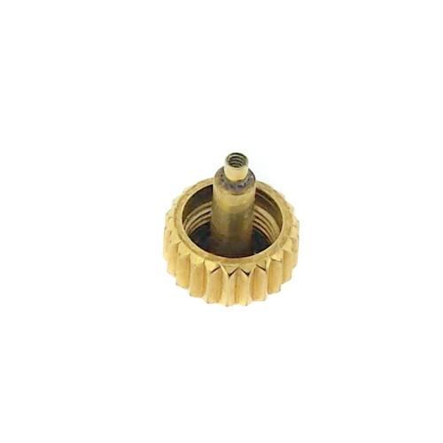 Rolex 24-703-8 gold crown