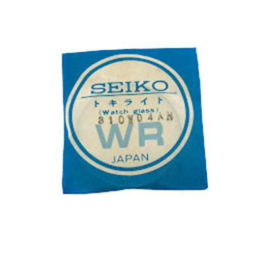 Seiko 310W04AN