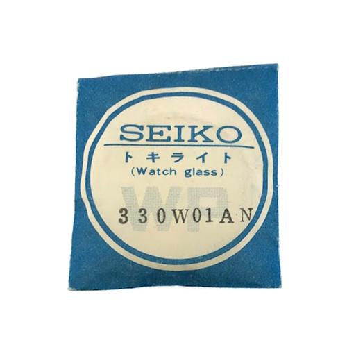 Seiko 330W01AN