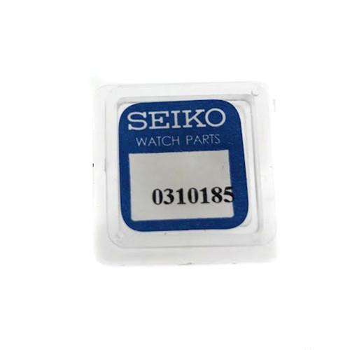 Seiko 6R15 Balance complete