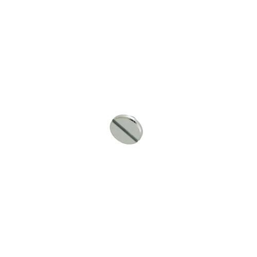 Aftermarket Rolex® Ratchet Wheel Screw to fit Caliber 1530