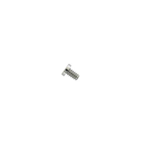 Rolex® Case Screw Caliber 3135 Part 5110