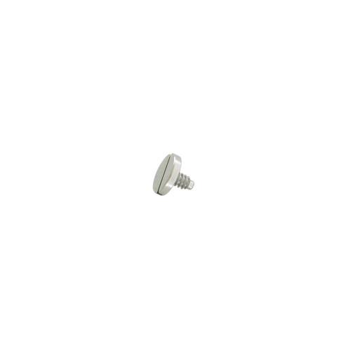 Rolex® Case Screw Caliber 3135 Part 5210