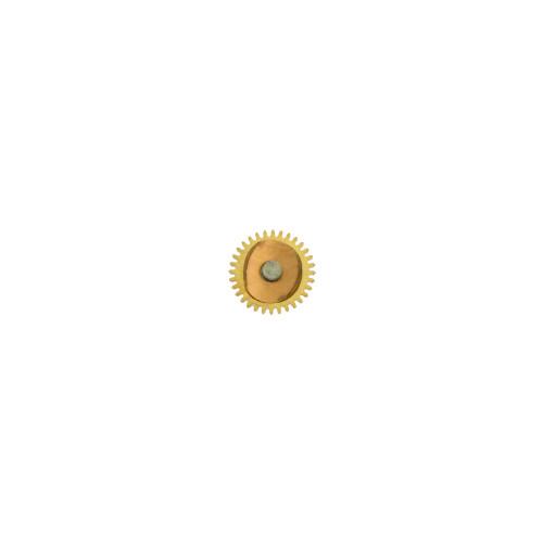 Rolex® Date Corrector Fits Caliber 3135 Part 645