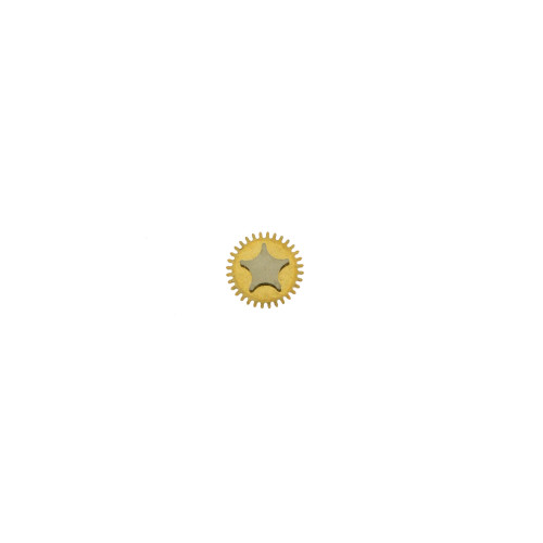 Date Corrector Fits Rolex® Caliber 3135 Part 645