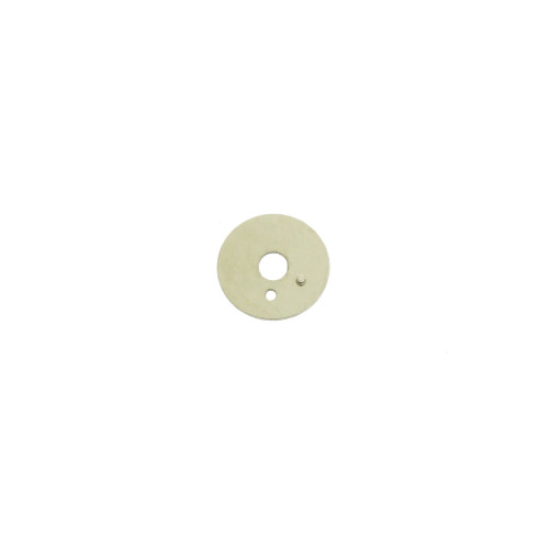 Rolex® Finger For Date Fits Caliber 3135 Part 623