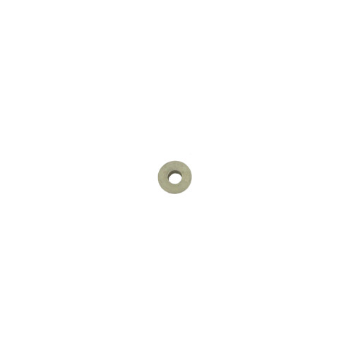 Aftermarket Core For Crown Wheel Fits Rolex® Caliber 3135
