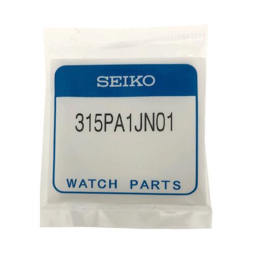 Seiko crystal 315PA1JN01